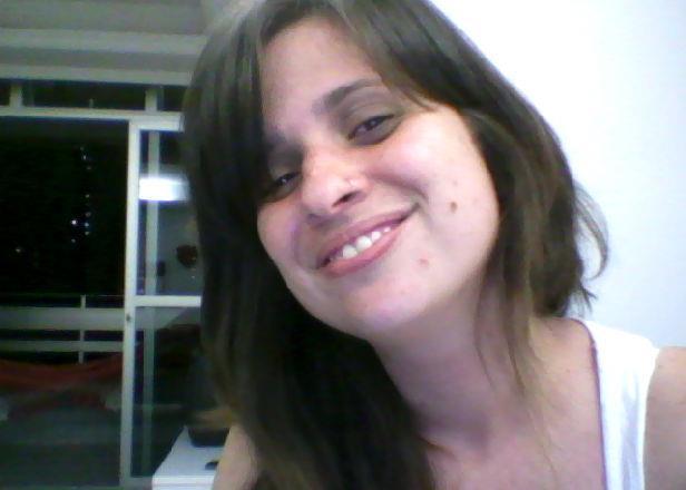 Fabiana de Andrade