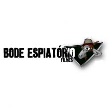 BodeEspiatorioFilmes
