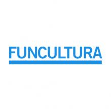 Funcultura