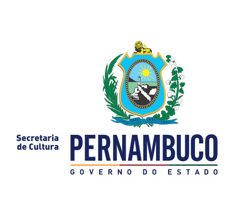 governodepernambuco