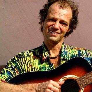 #RIP | Adeus ao autor do 'Maracatu Atômico', Nelson Jacobina