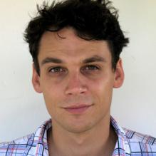 Julien Ineichen