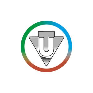 TV Universitária