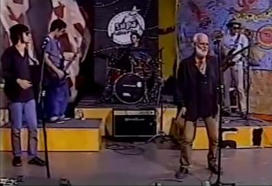 Especial Lula Côrtes Parte 03 - Shows - TDM - 02/04/2011