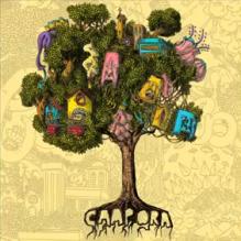+TDM | Super Terra - Mundo Música - 07/07/2012