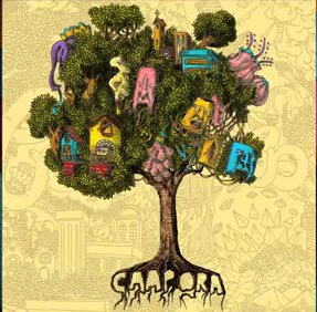 +TDM   Super Terra - Mundo Música - 07/07/2012