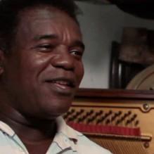 Seu Enock | Mundo Música - TDM - 25/08/2012