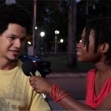 Zé Manoel | Show - TDM - 25/08/2012