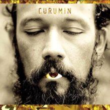 Curumin-boca-700x646